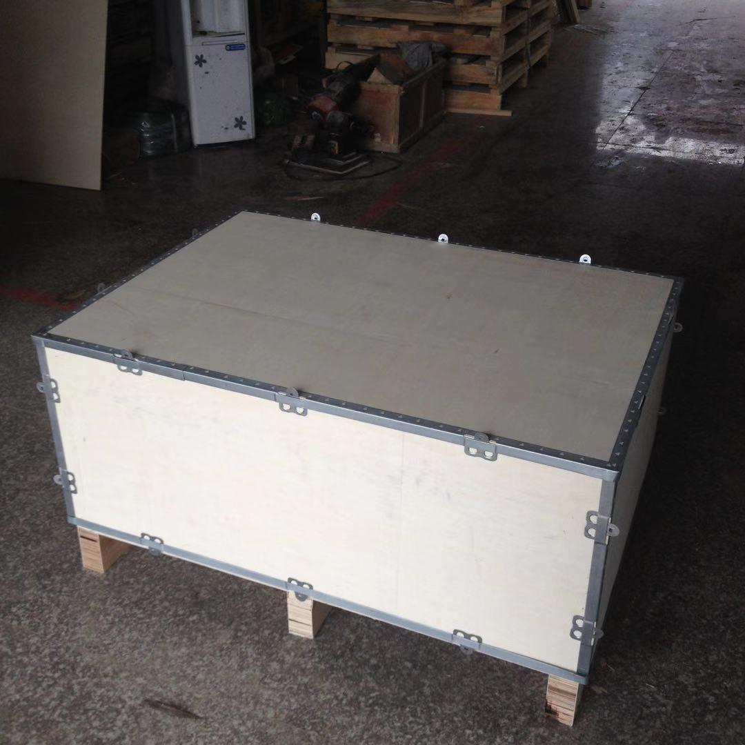 钢带箱、钢边箱1