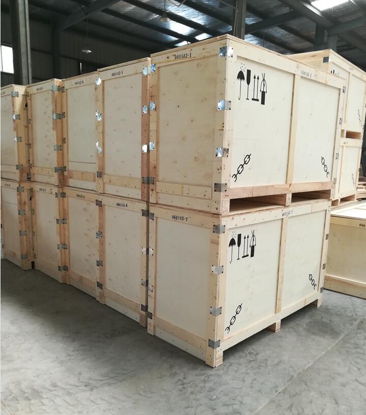 木箱、钢带箱、熏蒸木箱、出口木箱、大型木箱、复合木箱