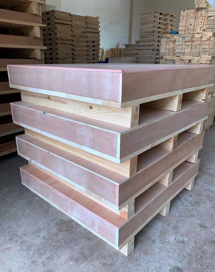 钢带箱、木箱、熏蒸木箱、出口木箱、大型木箱、复合木箱