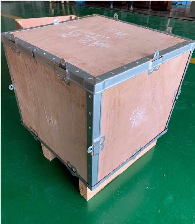 钢带箱、木箱、熏蒸木箱、出口木箱、大型木箱、复合木箱1